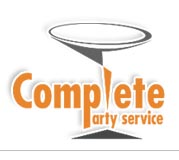 COMPLETE PARTY SERVICE, spol.s.r.o.