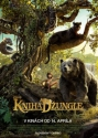KNIHA D�UNGLE /The Jungle Book/