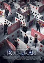 PODFUK�RI 2 /Now You See Me 2/